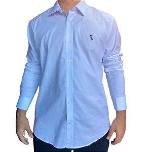 Camisa RESERVA Branco