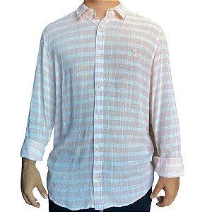 Camisa RESERVA Cauruana