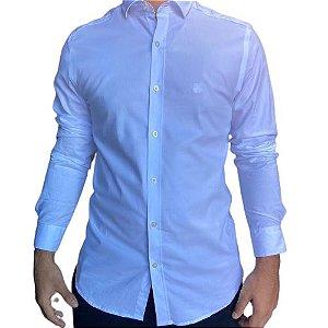 Camisa JOHN JOHN Branco