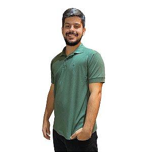 Polo SAV Verde