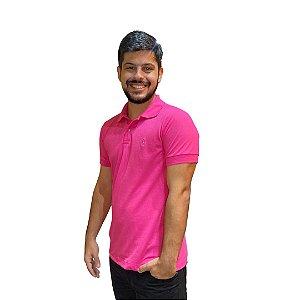 Polo SAV Rosa
