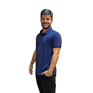 Polo SAV Marinho