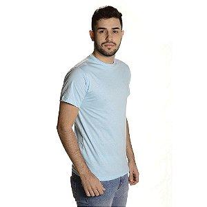 Camiseta SAV Azul Claro