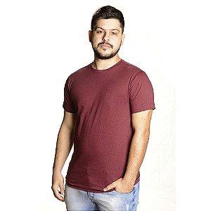 Camiseta SAV Vinho Porto