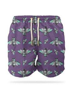 Swim Shorts CATFISH Besouro
