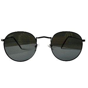 Óculos de Sol OCCHIALI Ponta Negra