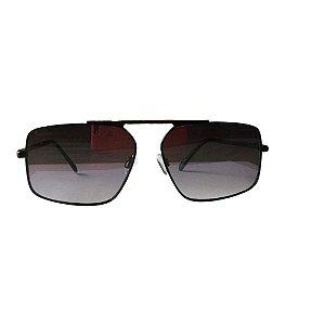 Óculos de Sol OCCHIALI Pipa