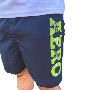 Swim Shorts AÉROPOSTALE Aero