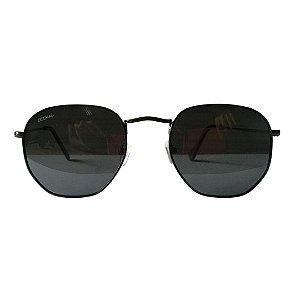 Óculos de Sol OCCHIALI Futuro G15 com Preto