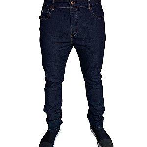 Calça Jeans ACOSTAMENTO Premium Denim