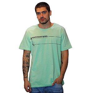 Camiseta ACOSTAMENTO Doha
