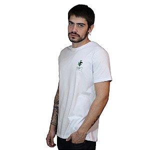 Camiseta VON DER VÖLKE Cannabisman