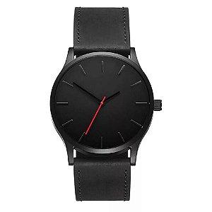 Relógio OCCHIALI Black