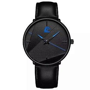 Relógio DIJANIS Blue/Black
