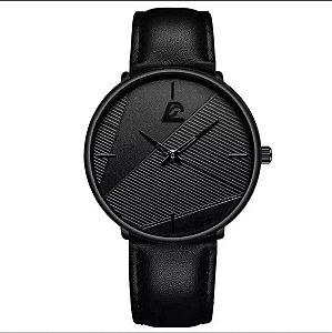 Relógio DIJANIS Black