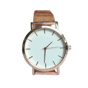 Relógio OCCHIALI Rose/White