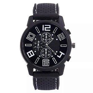 Relógio GRAND TOURING Black