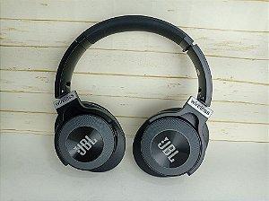 Fone Headphone JBL P29