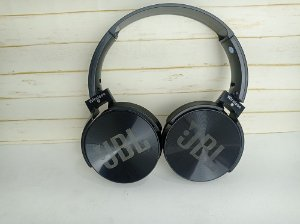 Fone Headphone JBL 1039