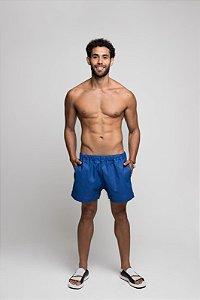 Short boxer Sylt