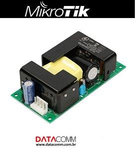 Mikrotik Fonte c cr1016  ccr2009