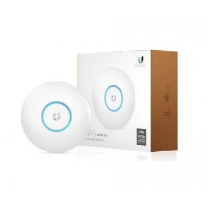 UBNT UAP-AC-LITE MIMO 2.4/5.0GHZ 300/867MBPS AC INDOOR