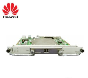 HUAWEI PLACA NE20E CR2D00E1MF70 1-PORT40GBASE CARD PCI