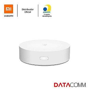Hub controlador Xiaomi Mi Smart Home Hub zigbee