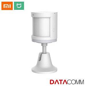 Xiaomi  Sensor Presença Movimento Zigbee