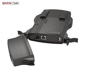 Roteador Mikrotik- Routerboard RB 921uags-5shpacd-nm Netmetal5 L4