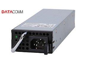 Ubiquiti Networks Ep-54v-150w-ac-br Fonte Edgepower Para Edgepoint