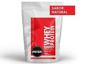 Whey Protein Energy 500g