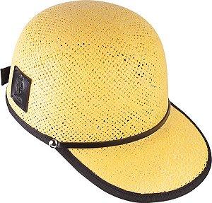 Boné Color LI (Amarelo)