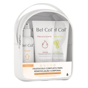Kit Start Corporal - Bel Col