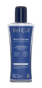Aminoderme Acqua Micelar Bel Col 140Ml