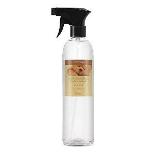 Água Perfumada Baby 500Ml - Aromagia