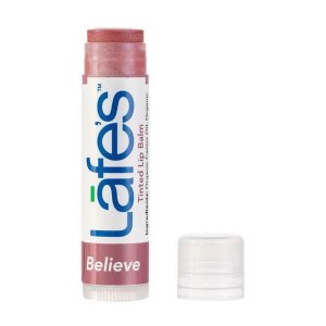 Lip Balm - Believe 4g - Lafe´s