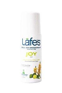 Desodorante Roll On Joy - Alva