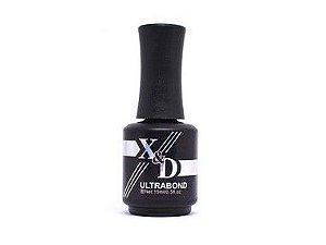 ULTRABOND X&D 15ML