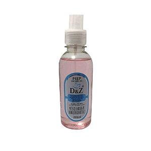 PREP BACTERICIDA D&Z 200ML