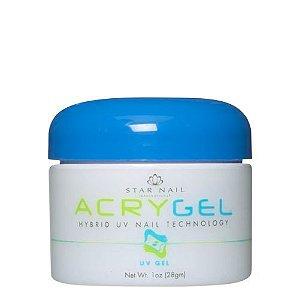 CUCCIO GEL UV ACRYGEL HYBRID TECNOLOGY 28G