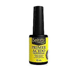PRIMER ÁCIDO BELTRAT - 30g