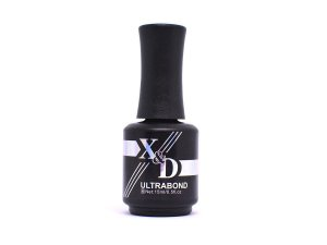 ULTRABOND  X&D - 15ML