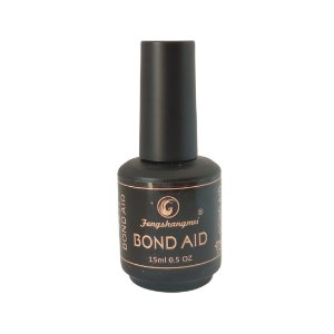 BOND AID FENGSHANGMEI - VISCOSO 15 ML