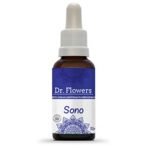 Dr Flowers Sono