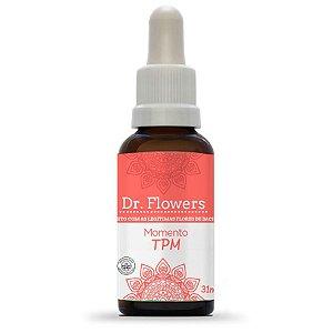 Dr Flowers TPM