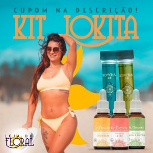 Kit Lokita