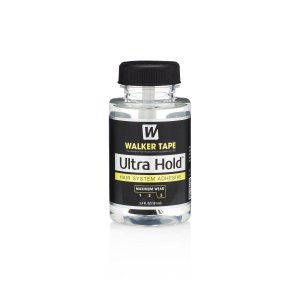 Cola ultra hold 101 ml