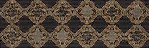 DUNE ITACA GOLD 25X75 CM