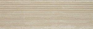 GLORY STRIPS 29,5X90 CM
